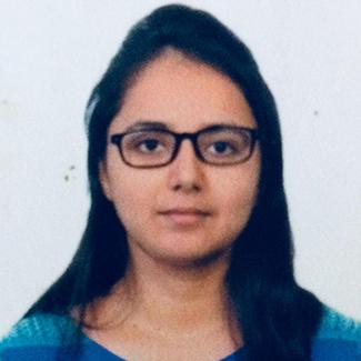 Dr. Nidhi Thaker