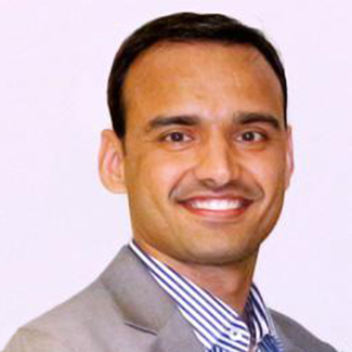 Dr. Vinod Vaishnav
